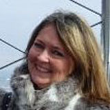 Karen Sealy Bell